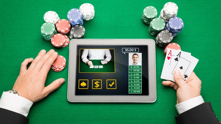 Gambling Issues And Information For Online gamblers
