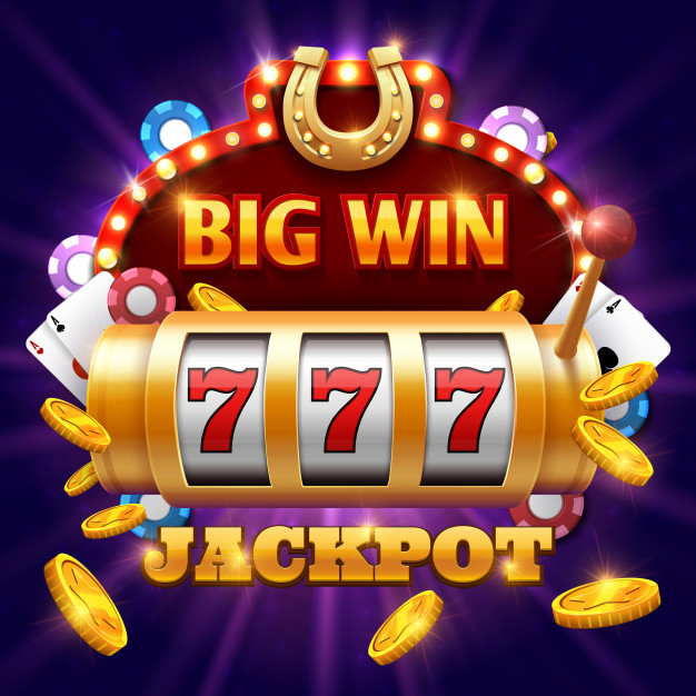 How To Play Jackpot Games On Slots That Pay Big Money