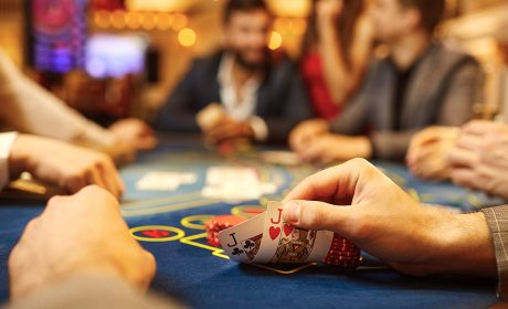 Tips in Planning to Win at Gambling