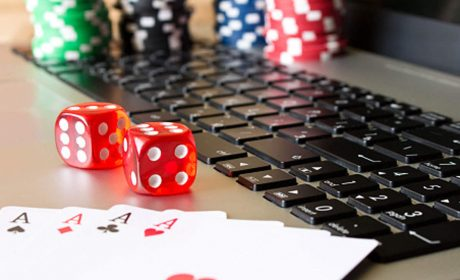What Factors have Contributed to the Popularity of Online Poker?